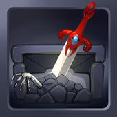 Tower Firefly icon