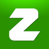 Zyght Environment icon