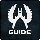 Guide for CS:GO icon