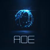 Art of Exchange icon