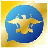 弋果美語 icon