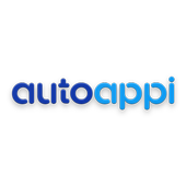 AutoAppi icon
