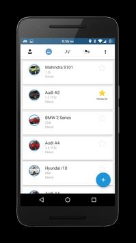 CaRPM - Connect to your Car apk screenshot