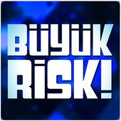 Büyük Risk icon