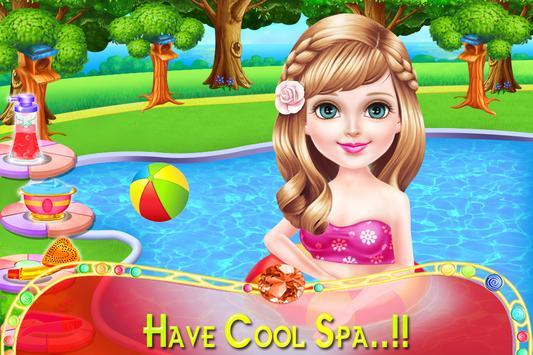 Girls Playground Club screenshot 20