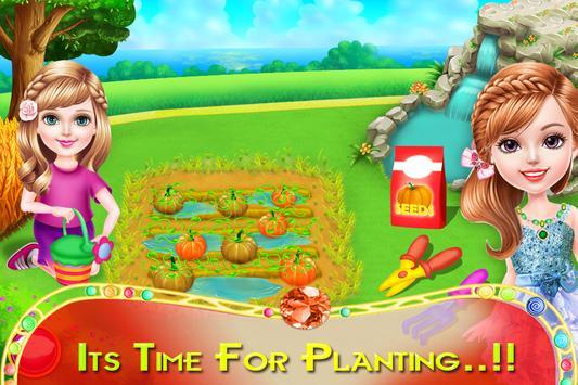 Girls Playground Club screenshot 21
