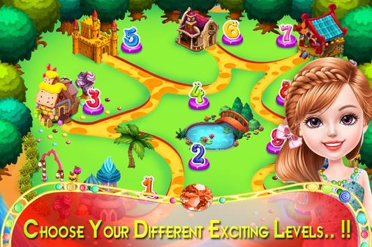 Girls Playground Club screenshot 9