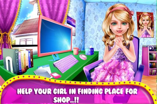 Fashion And Jewelry Boutique screenshot 18