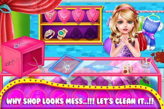 Fashion And Jewelry Boutique screenshot 19