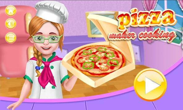 barbie cooking games free download