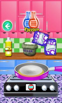 Candy maker cooking screenshot 11