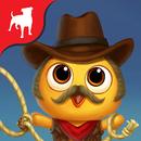 تنزيل FarmVille 2: Country Escape apk