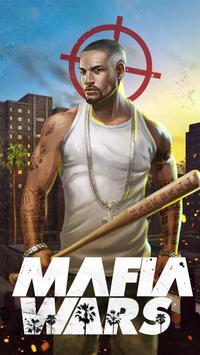 Mafia Wars poster
