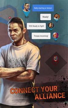Mafia Wars apk screenshot