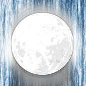 URI Tests icon