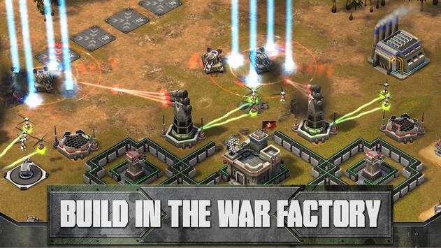 Empires and Allies apk screenshot