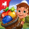 Harvest Swap simgesi