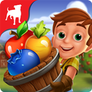 Harvest Swap APK