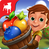 FarmVille: Harvest Swap ikona