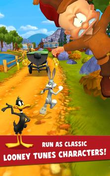 Looney tunes dash apk download free casual game for android looney tunes dash apk screenshot voltagebd Choice Image