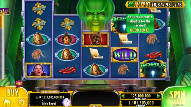 casino online free movie the gaming wizard