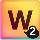 Words With Friends 2 - Word Game icon
