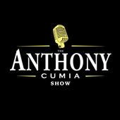 The Anthony Cumia Show icon