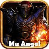 Mu Angel icon