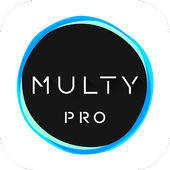 Multy Pro icon