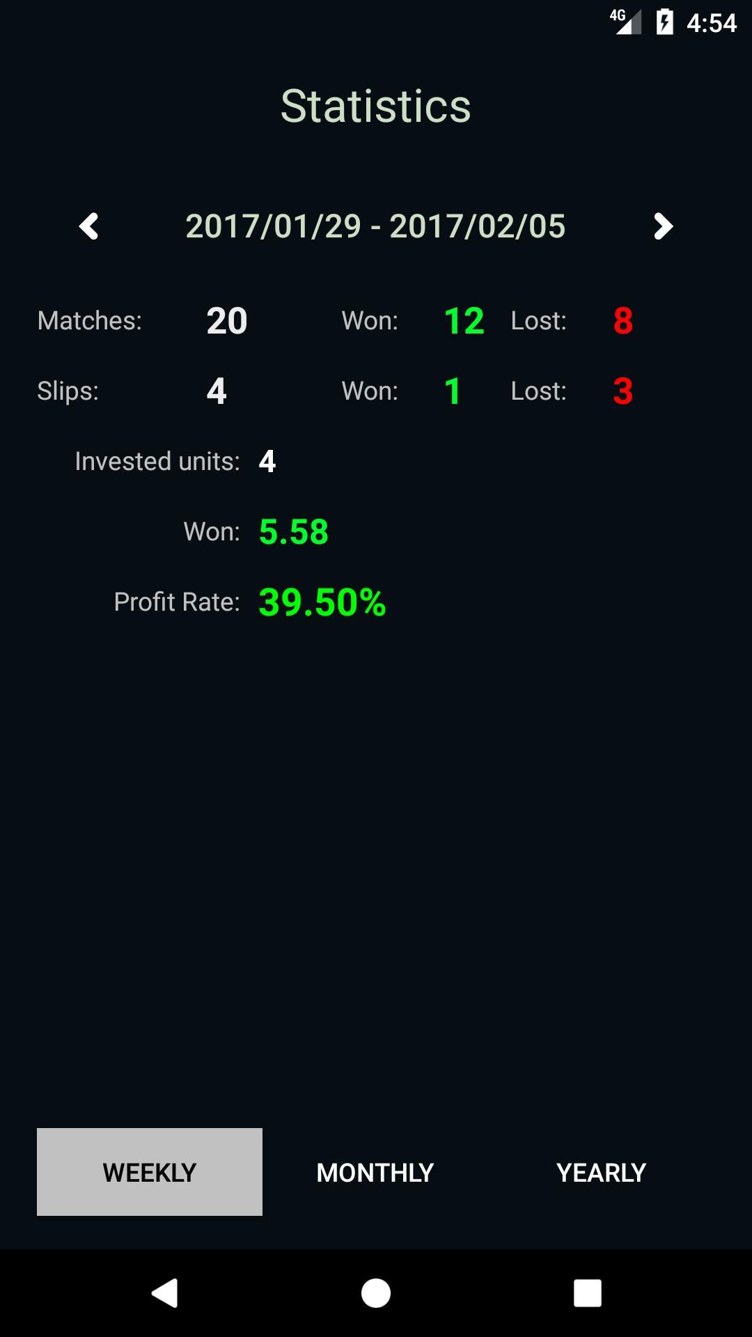 Nhl betting tips 1x2 odds tnt inside the nba underdog betting