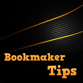 Bookmaker FREE Betting Tips icon