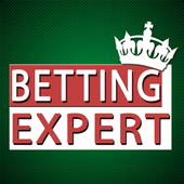 Betting Expert icon