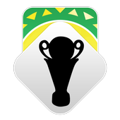 Scores - CAF Confederation CUP - Africa Football icon