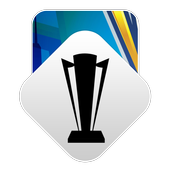 Scores - 2017 Gold Cup - USA Concacaf Edition icon
