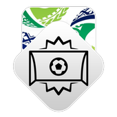 Scores - OFC Champions League icon