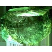 Shake Motivator - Magic Stone icon