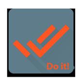Do it! icon