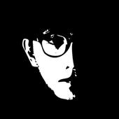 고백 icon