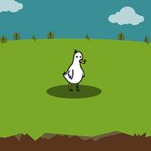 Puzzle Bump icon