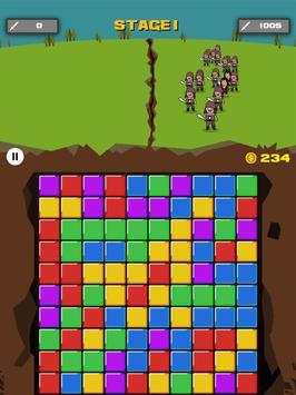 Puzzle Bump screenshot 11