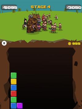 Puzzle Bump screenshot 14