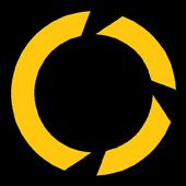 CurLife - Demo icon