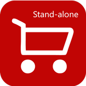 Elink invoice- stand alone icon