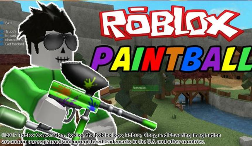 Roblox Corporation Roblox Logo Hacks Tips For Roblox For Android Apk Download