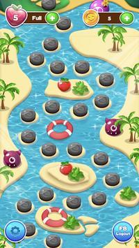 Quality Sweets screenshot 10