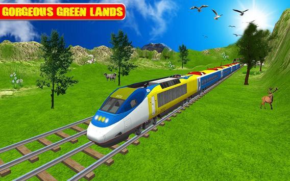 Run 8 train simulator v2 download | How does Run8 compare to