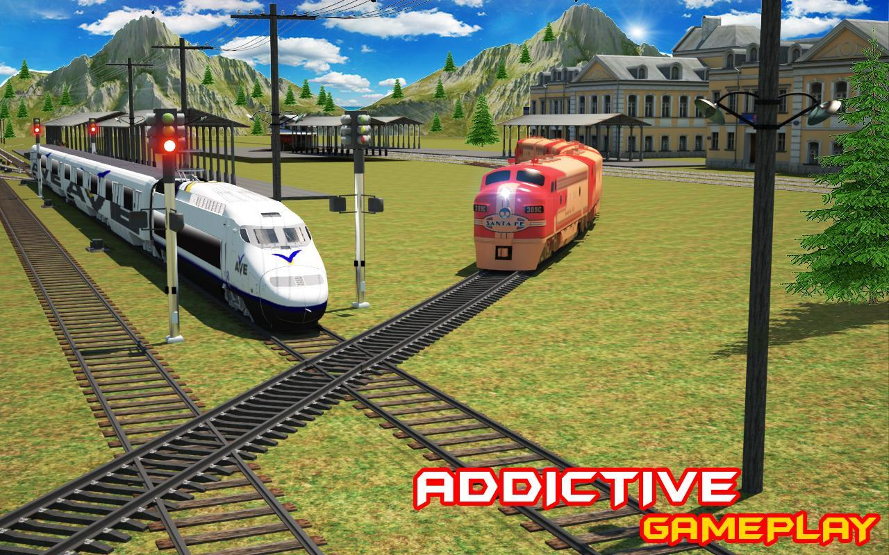 Train driving games free download for mac headsdehol's blog.