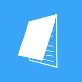 Zacpad icon