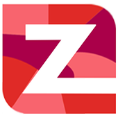 Zaafoo icon