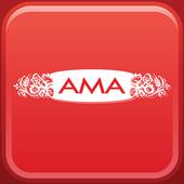 AMA Virtual Austria icon